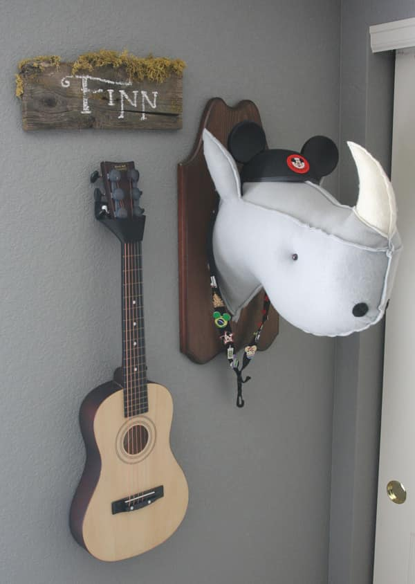 Finn's DIY Domain: gallery slide thumbnail 3