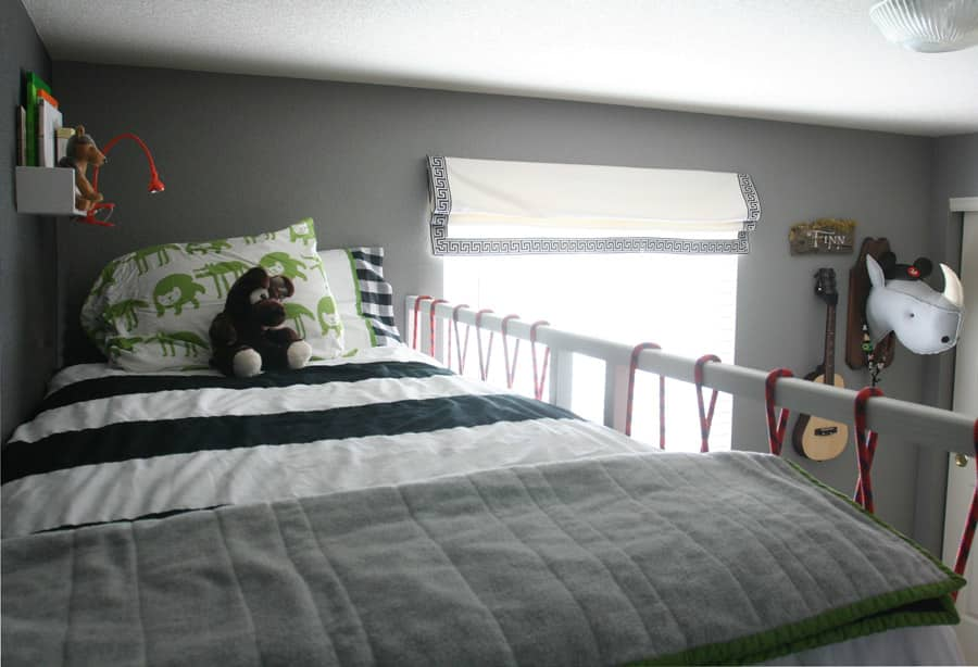 Finn's DIY Domain: gallery slide thumbnail 5