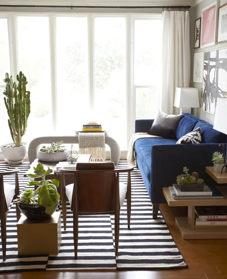 Cheap Apartments In Dc: The Best Things To Buy At IKEA: 9, Cheap, Chic Classics