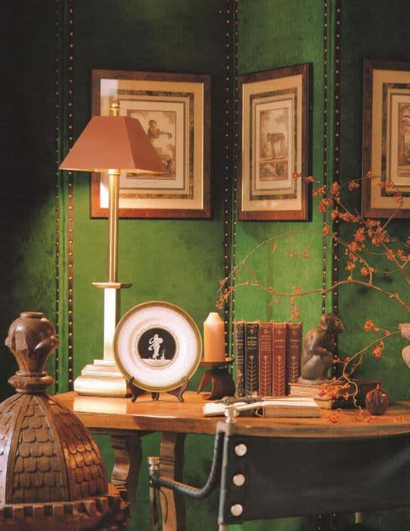 6 Big Home Trends from the 1990s (That Just Might Return ...