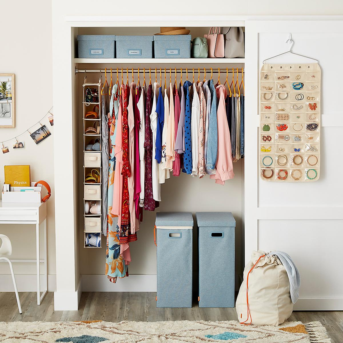 the best shoe storage solutions apartment therapy. Black Bedroom Furniture Sets. Home Design Ideas