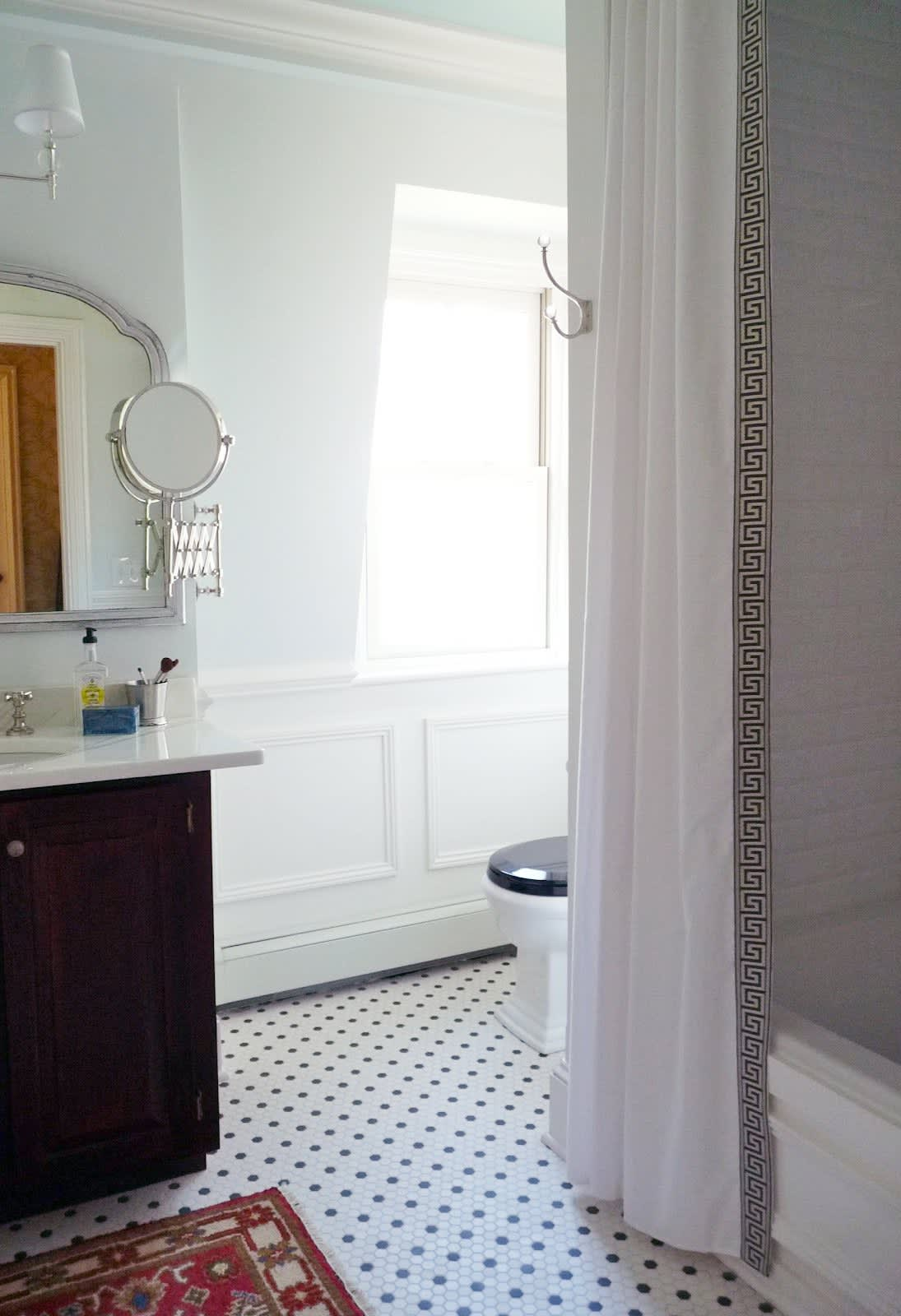 8 Small (But Impactful) Bathroom Upgrades You Can Do in a ...