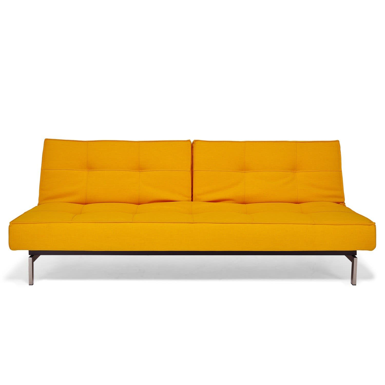 Bargain Alert 10 Stylish Sofas On Sale Now Apartment