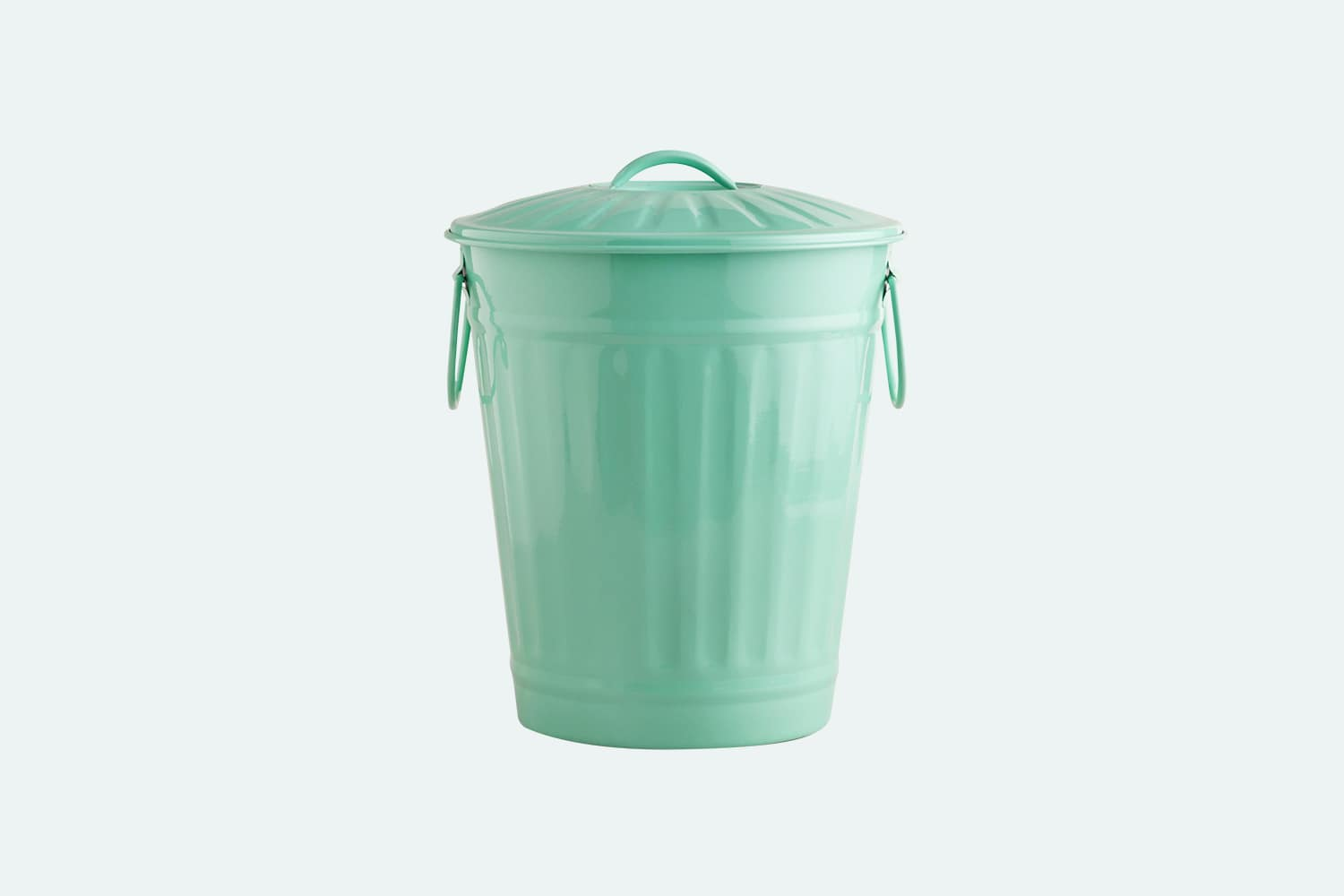 5ed514787 The Best Kitchen Trash Cans - 2018 Annual Guide