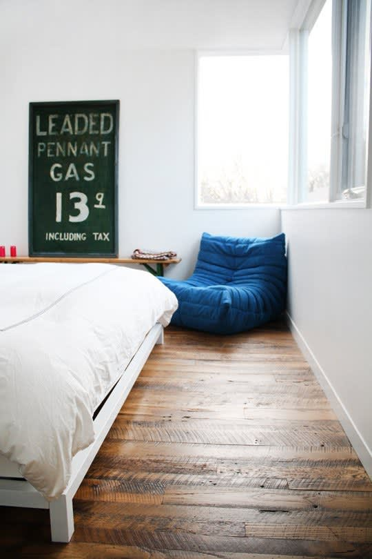 Your Cleanest Floors Ever 55 Of Our Best Tips Tricks