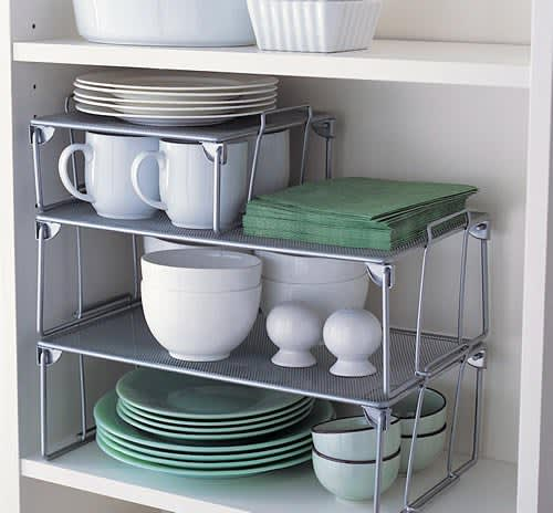Ideas Extra Shelving In Kitchen on lighting in kitchen ideas, office in kitchen ideas, crown molding in kitchen ideas, seating in kitchen ideas, pot rack in kitchen ideas,