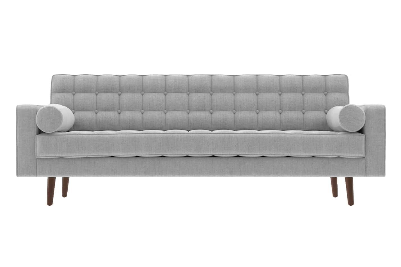 Cosgrove sofa image credit allmodern