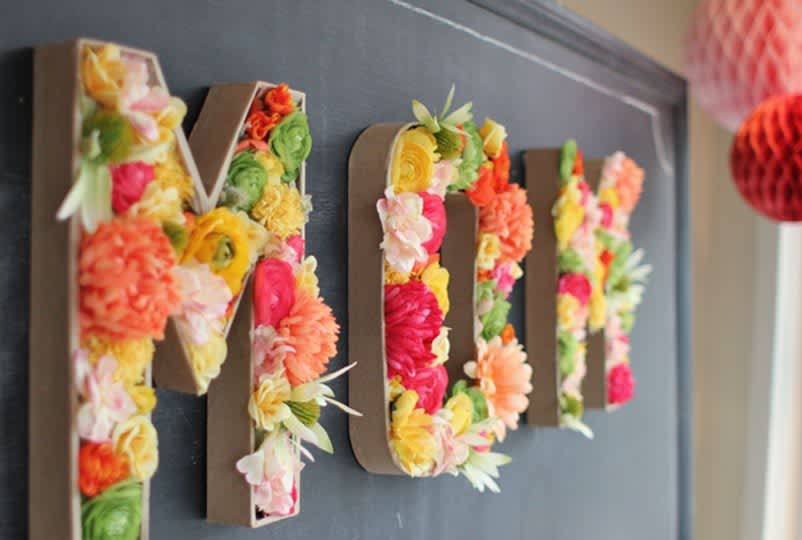 15 Mother S Day Brunch Diy Decor Ideas Apartment Therapy
