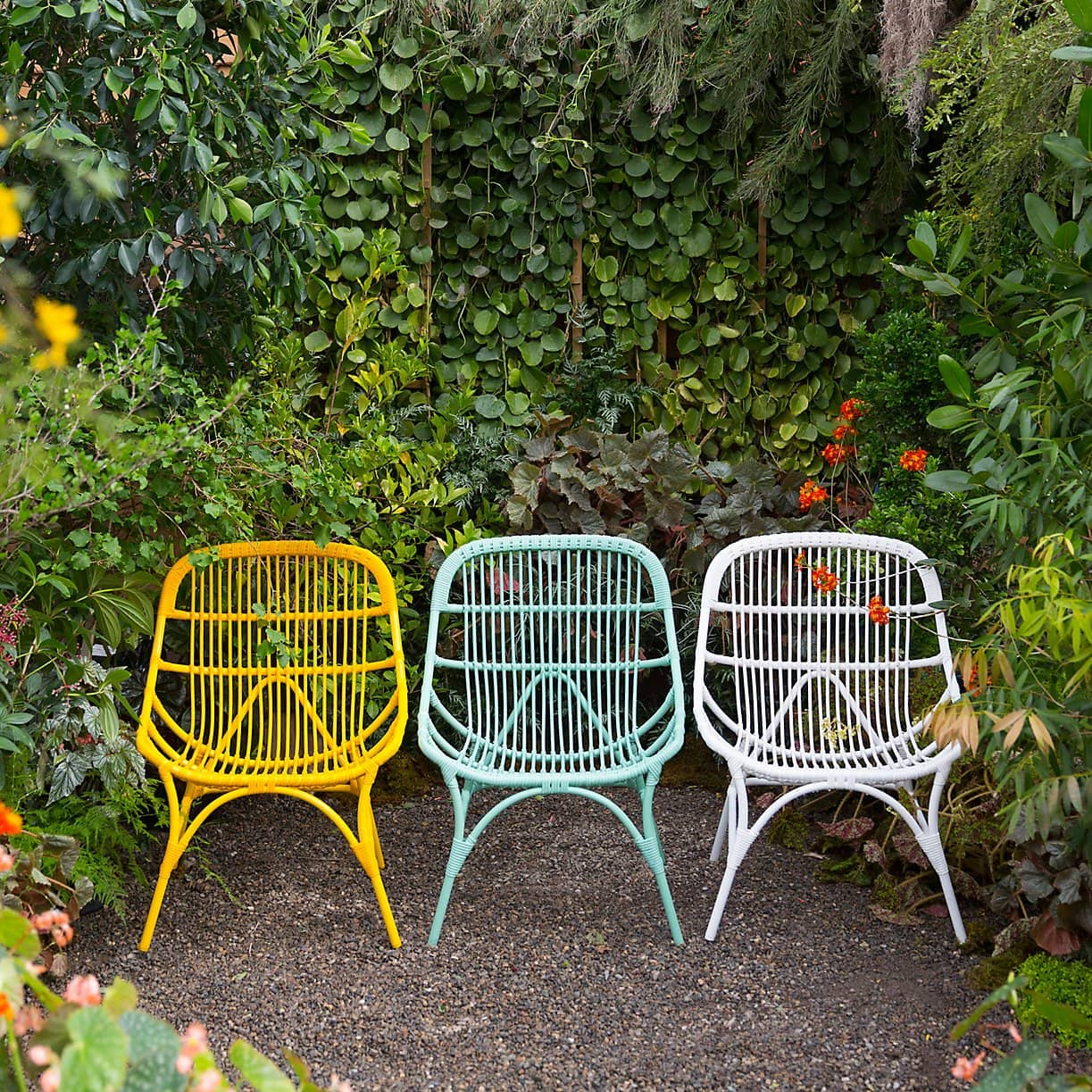 Summer style our best outdoor furniture finds of the season