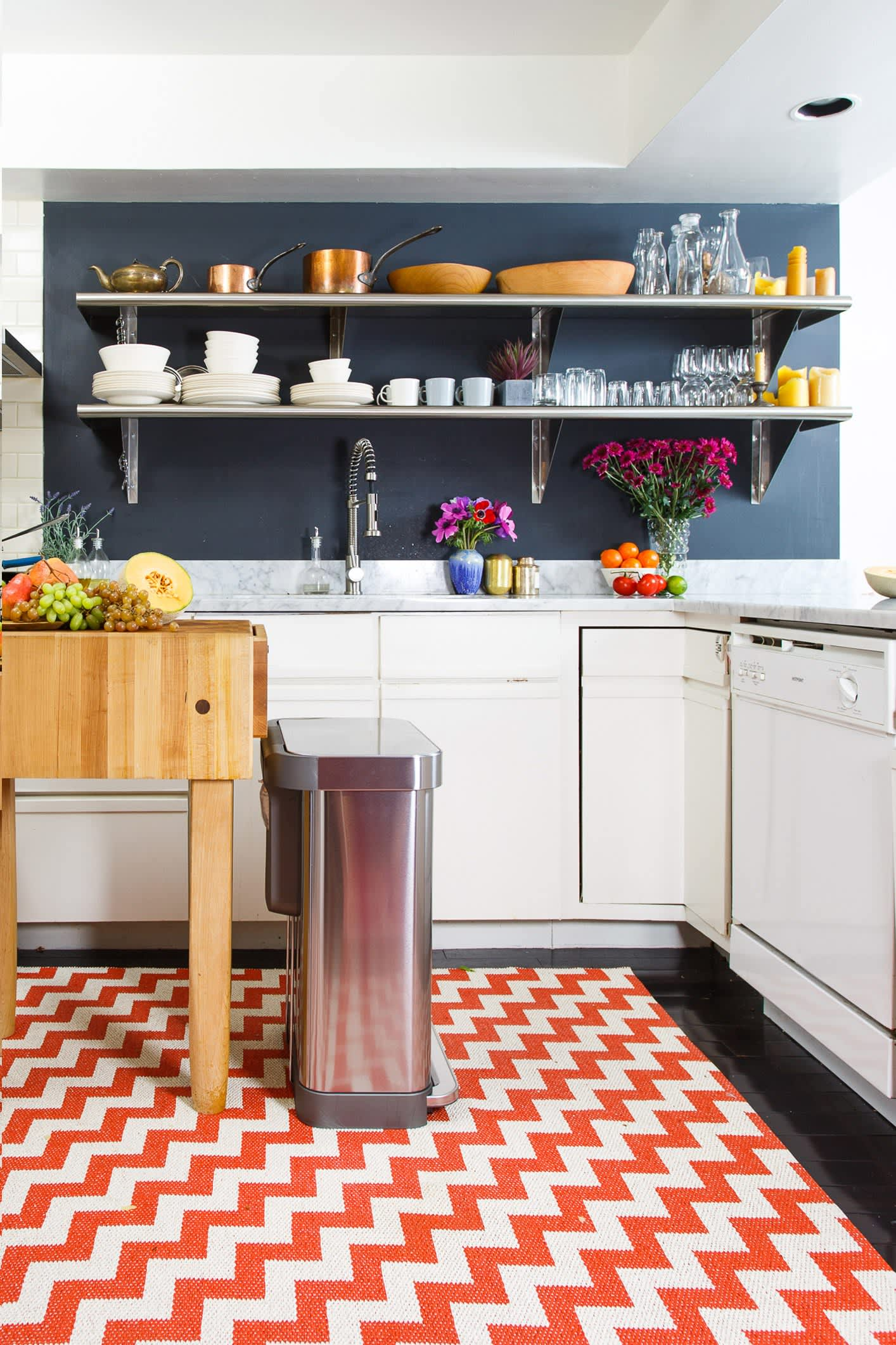 3 time saving kitchen hacks you need to know
