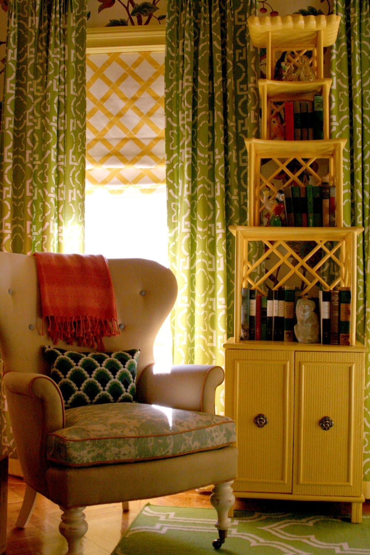 Jason & John's Hyper Saturated Home: Part 1: gallery slide thumbnail 12