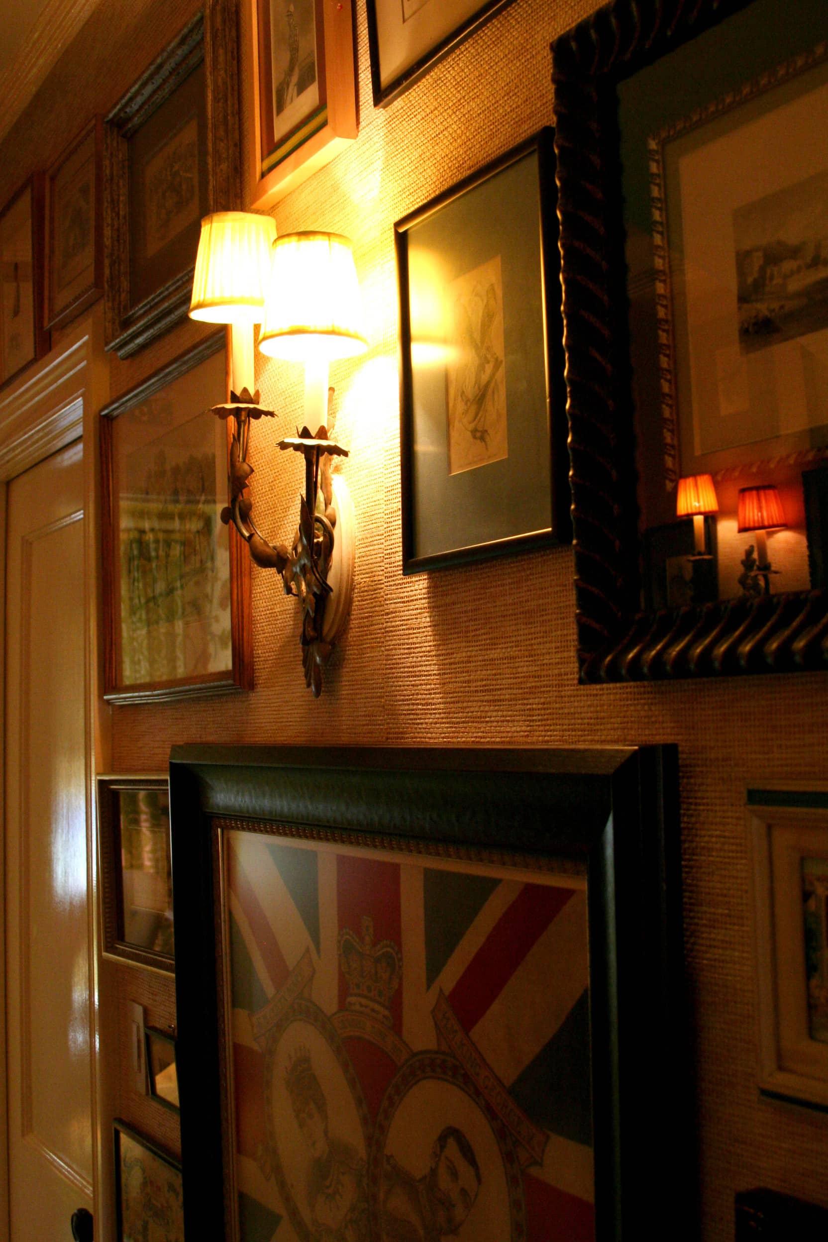 Jason & John's Hyper Saturated Home: Part 1: gallery slide thumbnail 30