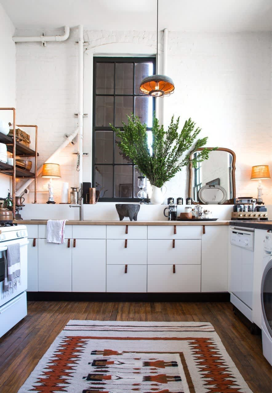 Room For Rent Design: The 10 Commandments Of Decorating Your Rental