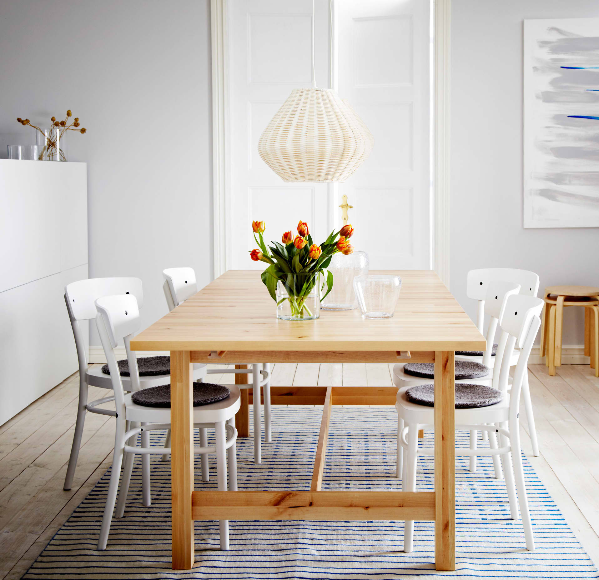 The 10 Best Dining Chairs Under 100