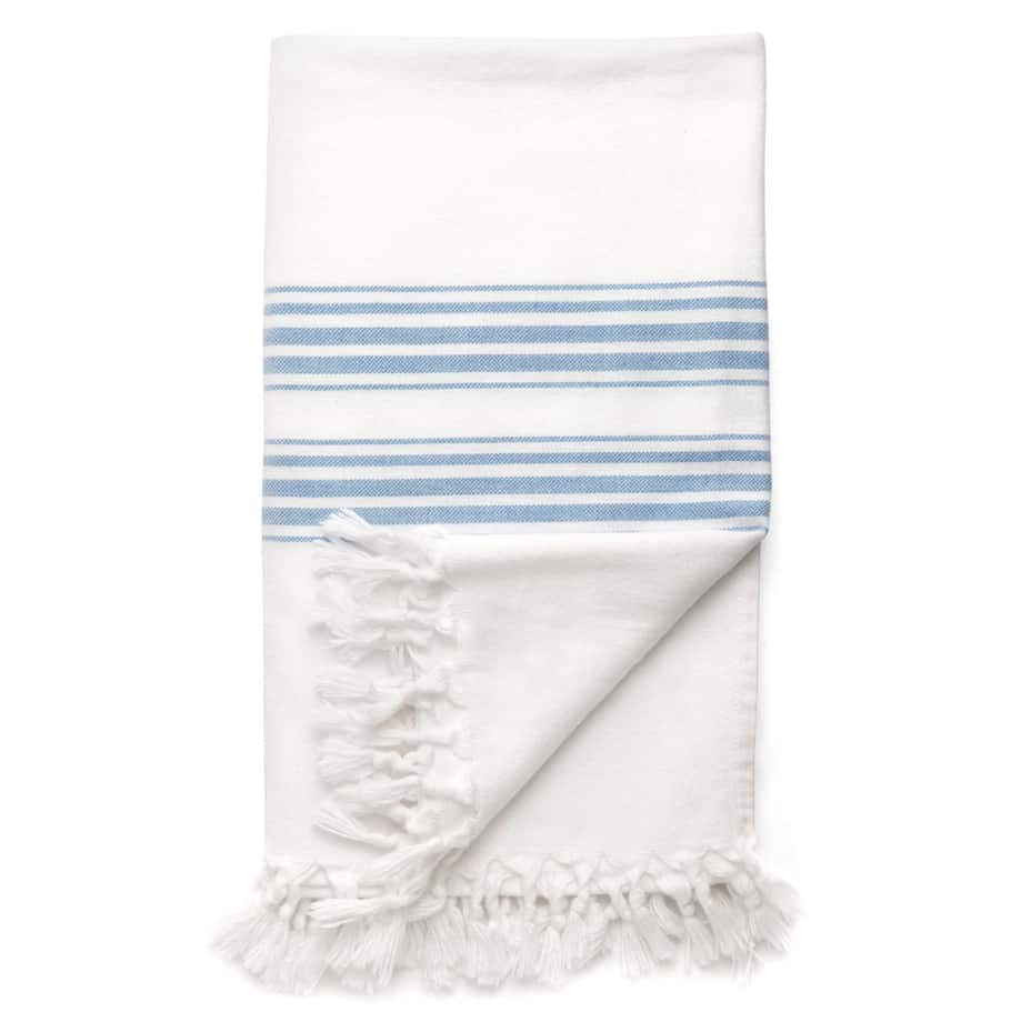 What The Internet Is Saying About 8230 Turkish Towels Apartment