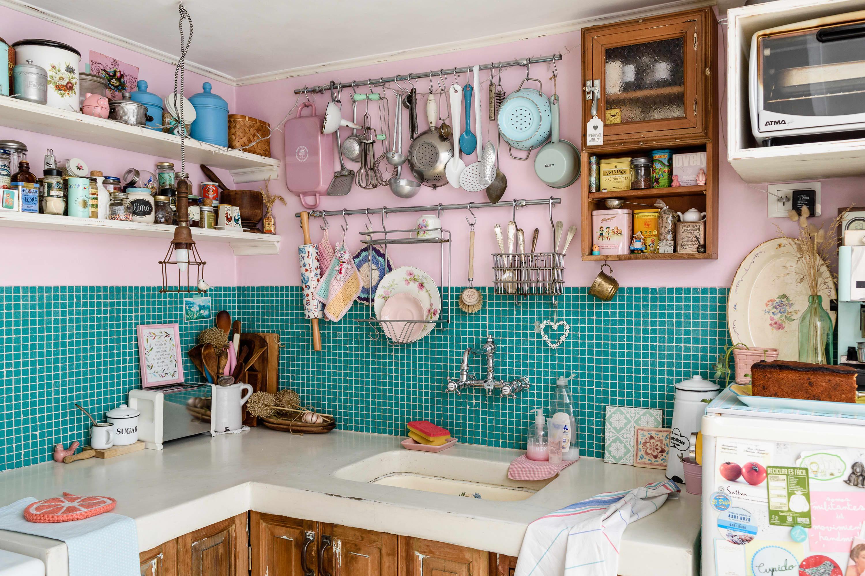 Traditional Upper Kitchen Cabinet Alternatives Apartment