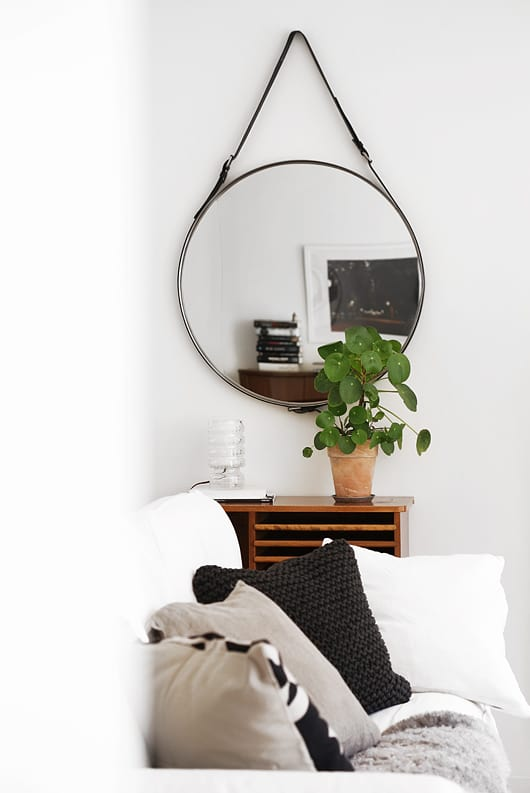 Tripod Floor Lamp Diy How To Make