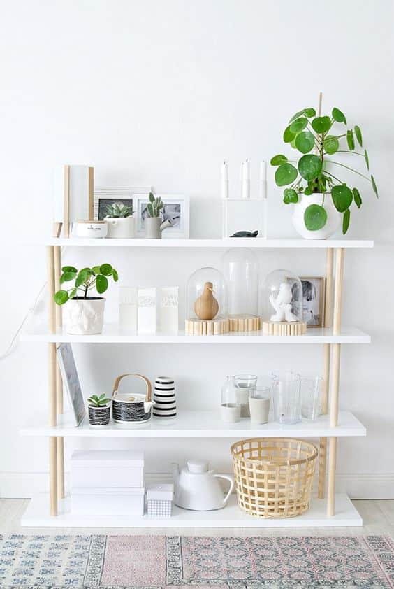 Budget Friendly Dorm Room Diy Projects Apartment Therapy