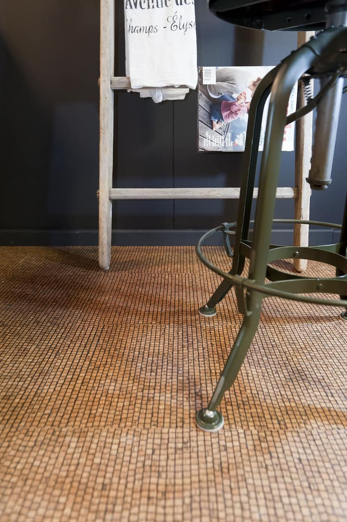 Sealed Grow Room Design: 7 Beautiful Rooms With Cork Floors