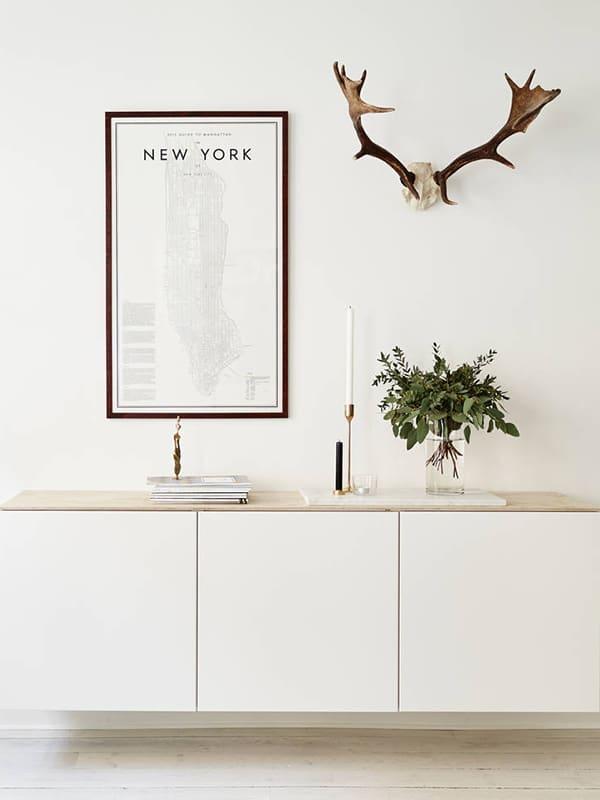 The Best Of Besta Design Inspiration For Ikeas Most Versatile Unit