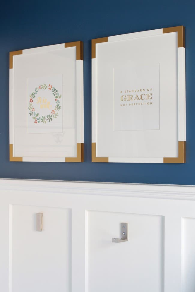 Easy Ikea Upgrades Big Impact Small Effort Apartment Therapy