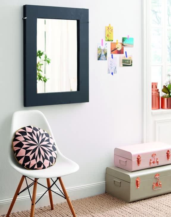 DIY Furniture For Small Spaces Thatu0026#8217;s Flexible U0026#038; Functional
