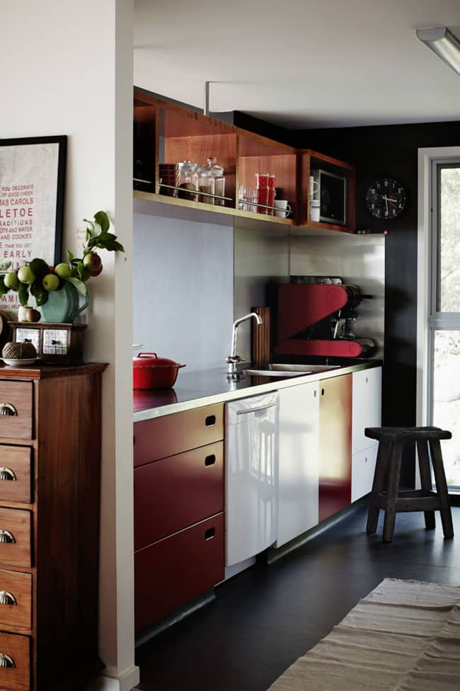 Kitchen Cabinets That Are Incredibly Beautiful   Apartment ...