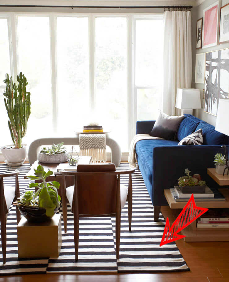 Quiz Can You Spot The Ikea Apartment Therapy