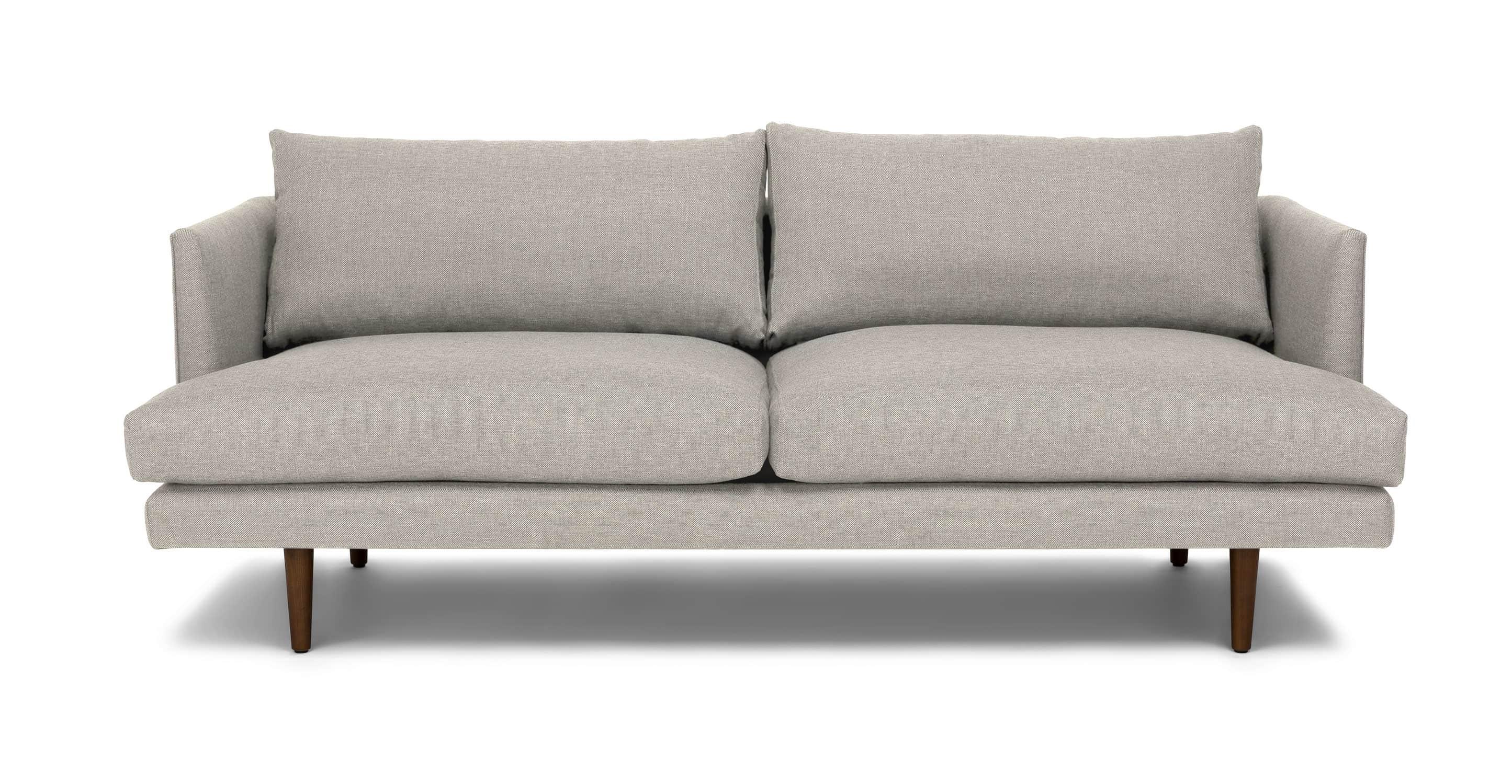 Article Quadra Sofa Review Awesome Home