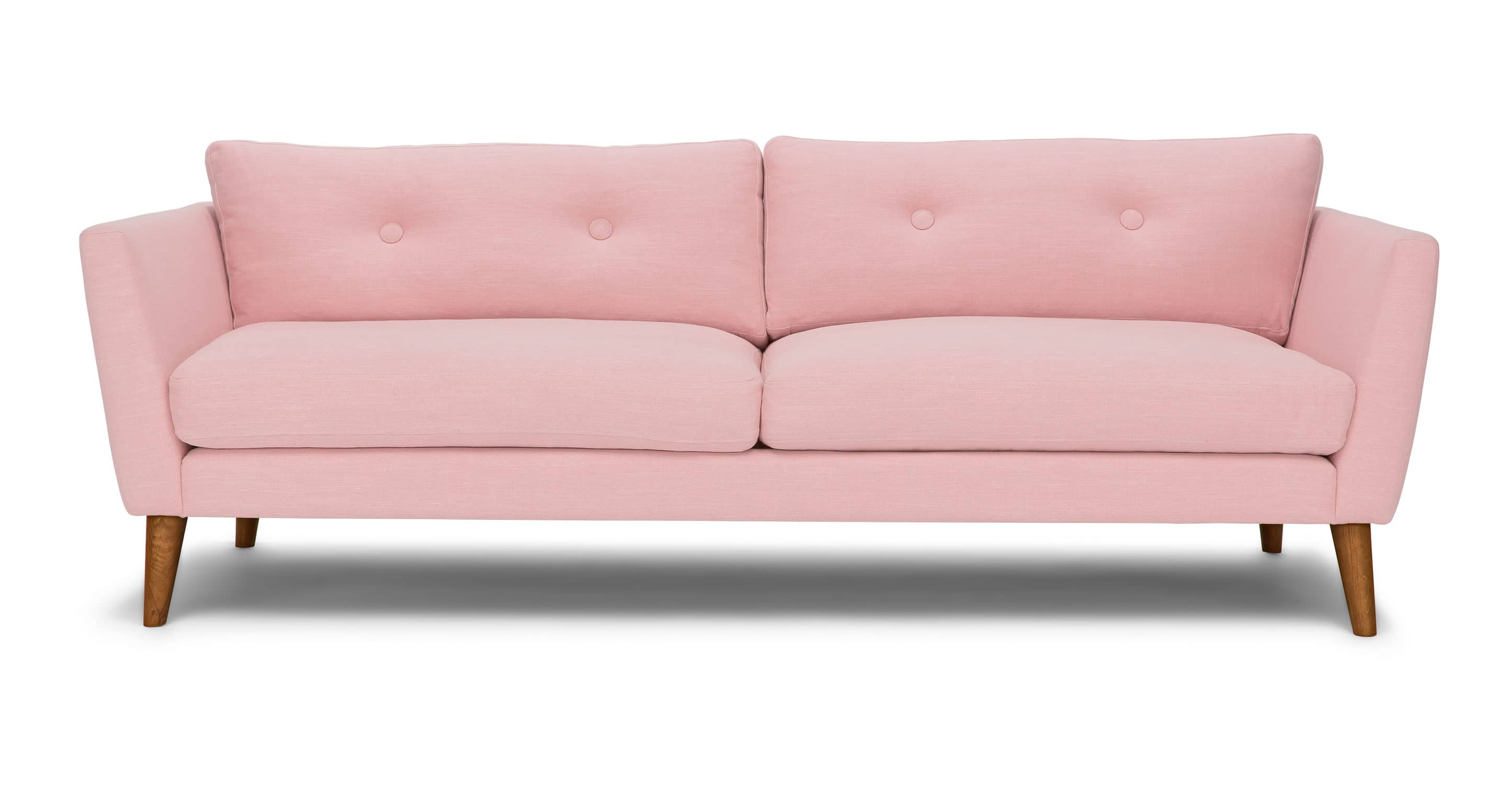 A Review Of 16 Of Article S Most Popular Sofas Apartment Therapy