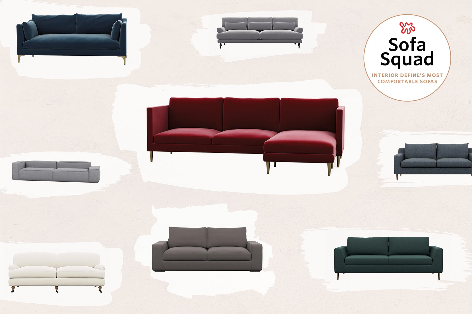 591af1ba2d18 Reviewed  The Most Comfortable Sofas at Interior Define