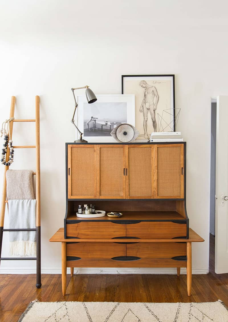 Go beyond craigslist 5 furniture resale sites you should bookmark now no but really
