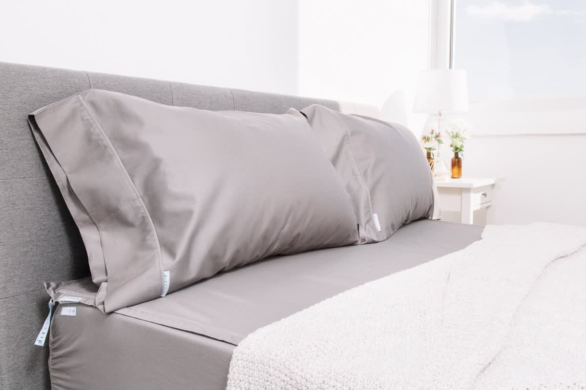 1cadf7864 Zippered Sheets  What They Are and Where to Buy Them