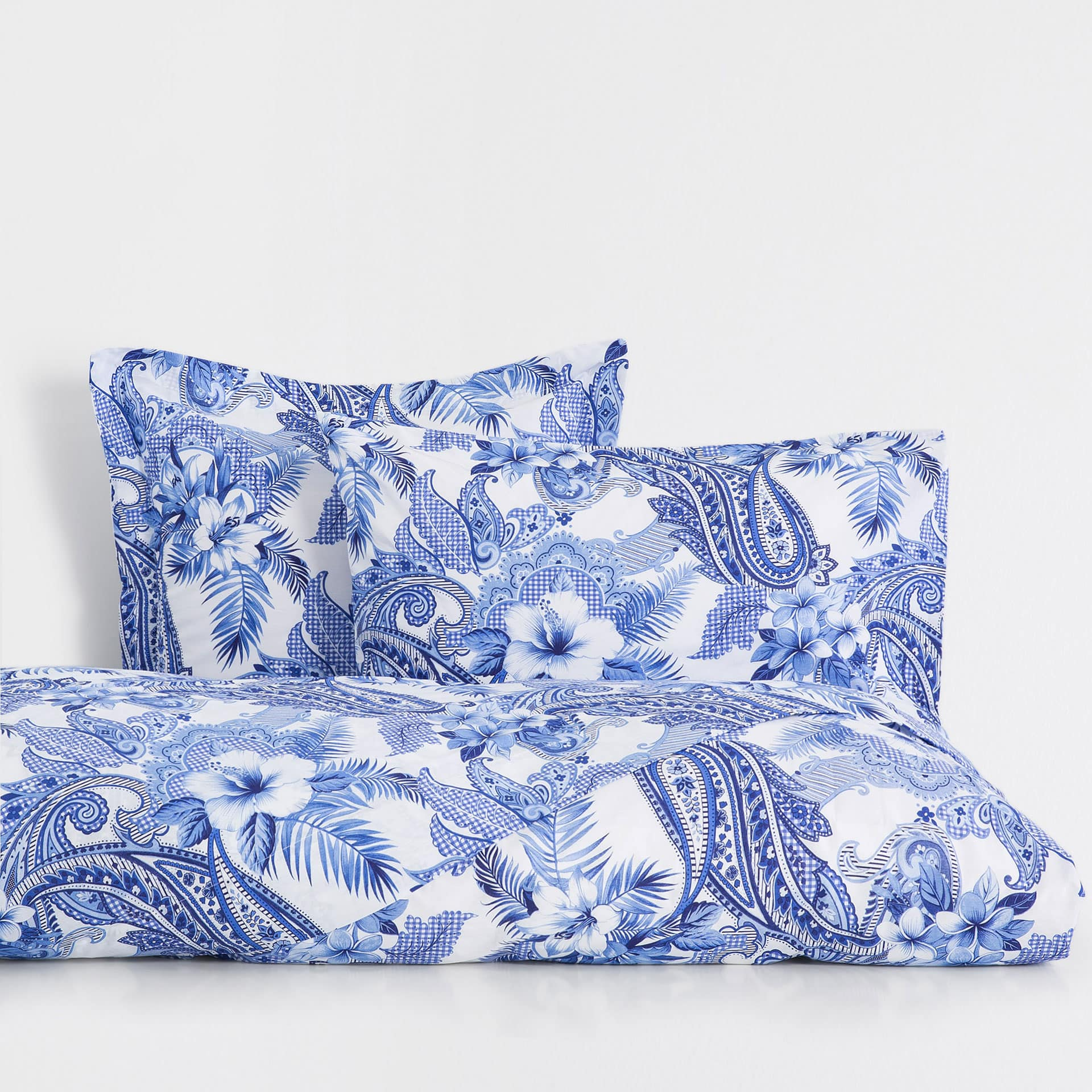 2a4427d8 What To Snag from Zara Home's Huge Summer Sale: gallery image