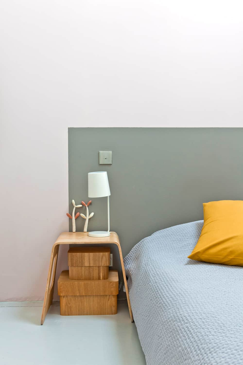 8 Discontinued Ikea Pieces We Wish They Would Bring Back Apartment Therapy
