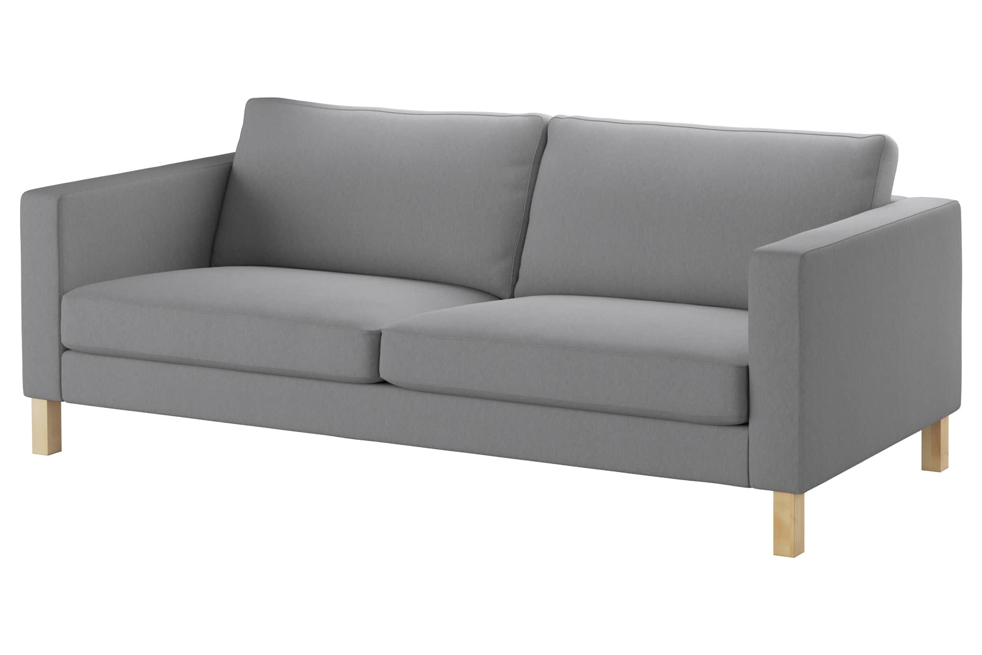 We Reviewed Ikea Sofas Irl These Are The Most Comfortable