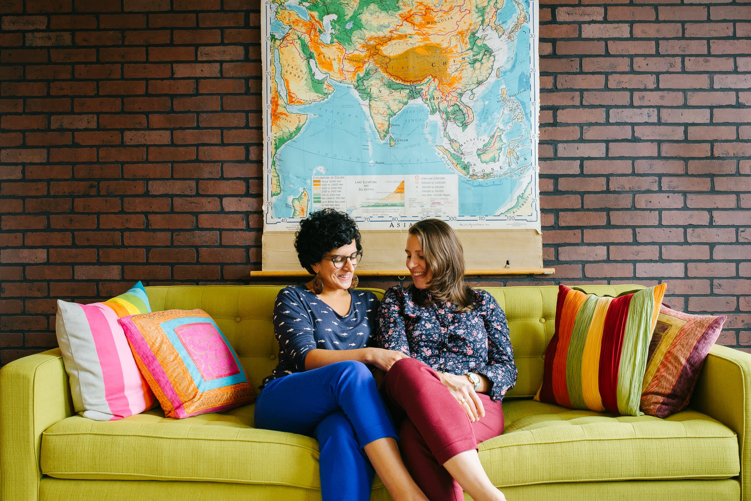 All About First Time Homebuyer Grants Apartment Therapy