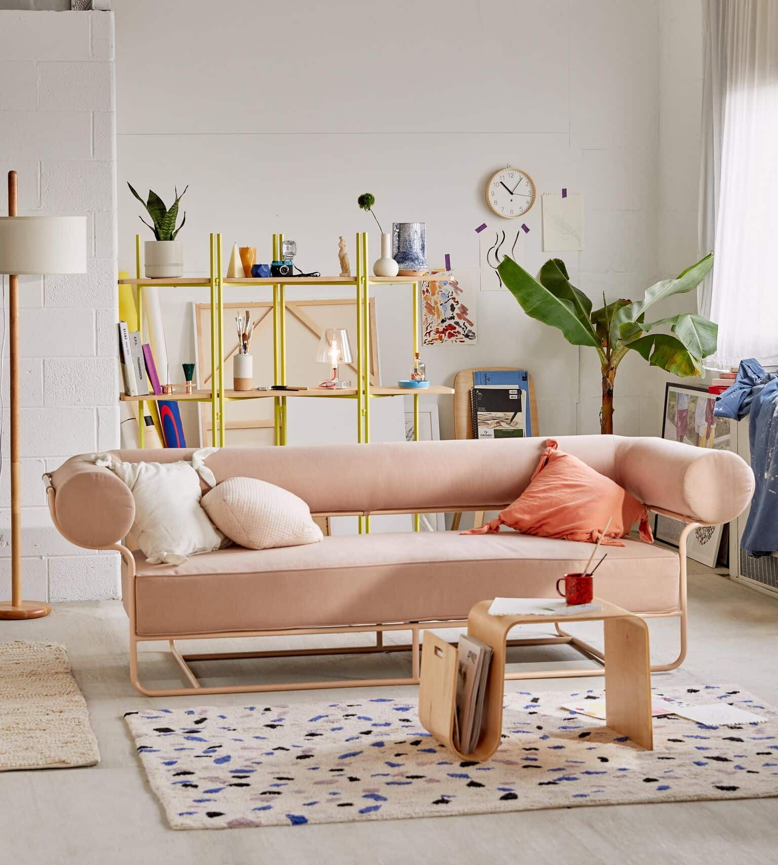 Image Credit Urban Outfitters I Love Home Decor