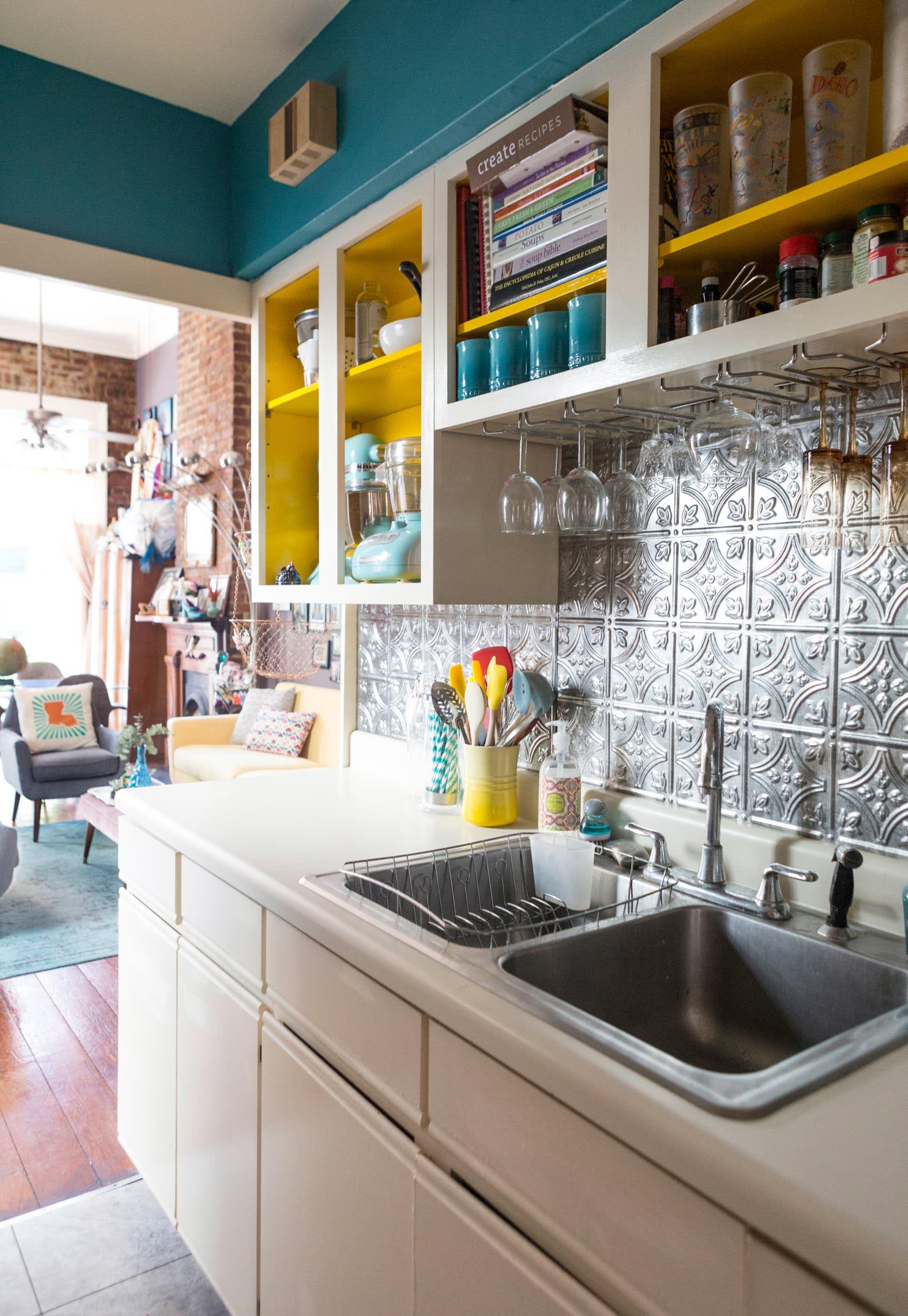 Kitchen Layout Design Tool: Best Small Kitchen Design Ideas