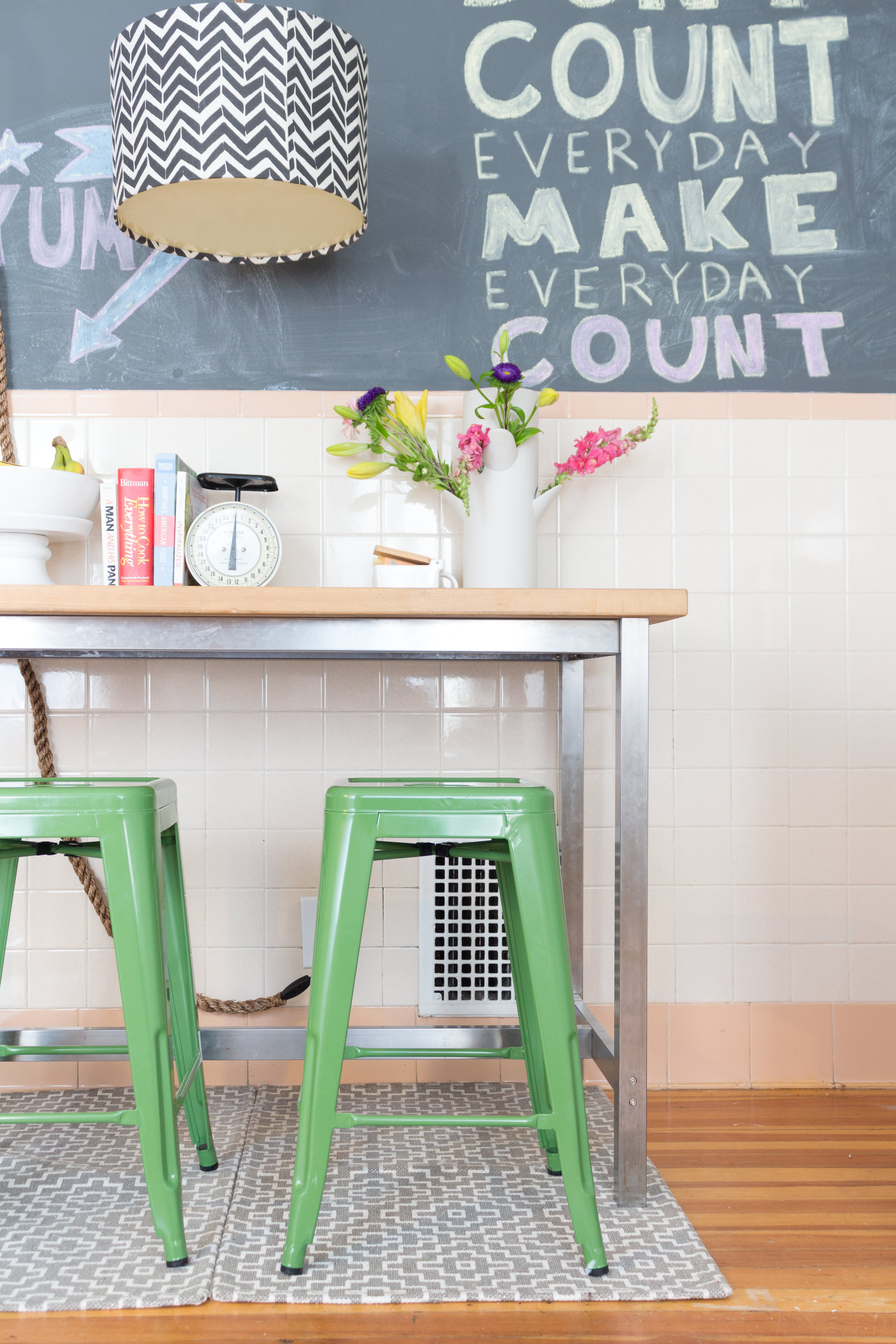 best small kitchen design ideas  smart small kitchen
