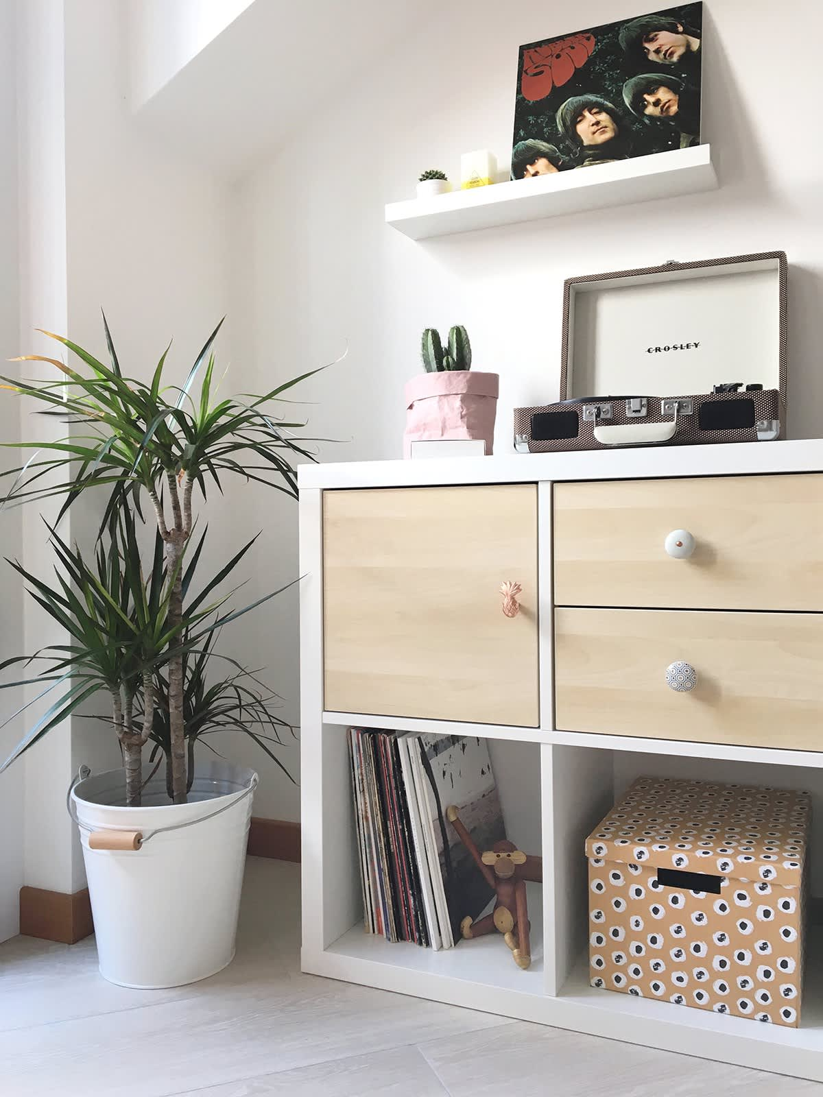 Ikea Hack Ideas That Will Dominate 2018 Apartment Therapy