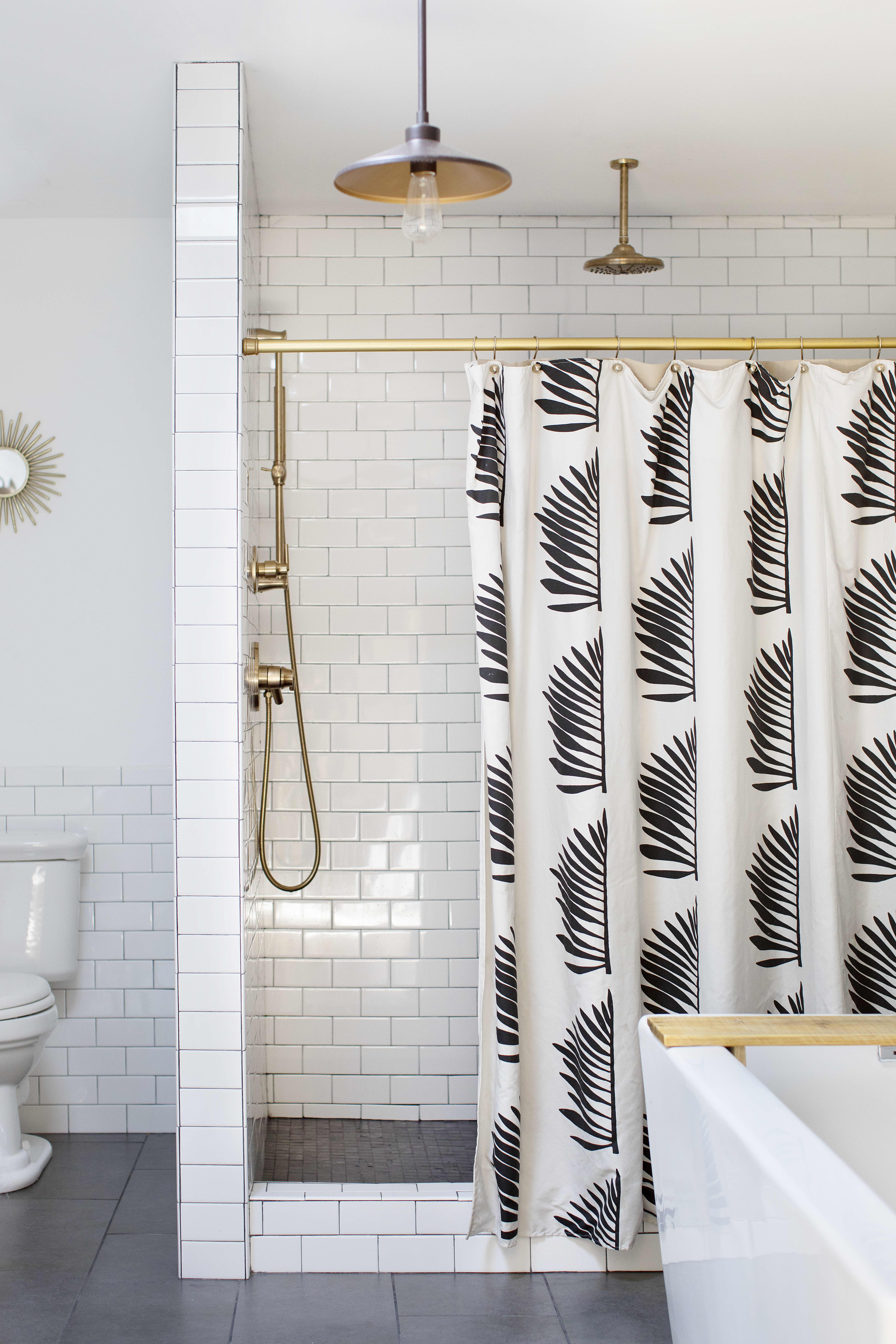 So… Is it OK to Pee in the Shower?