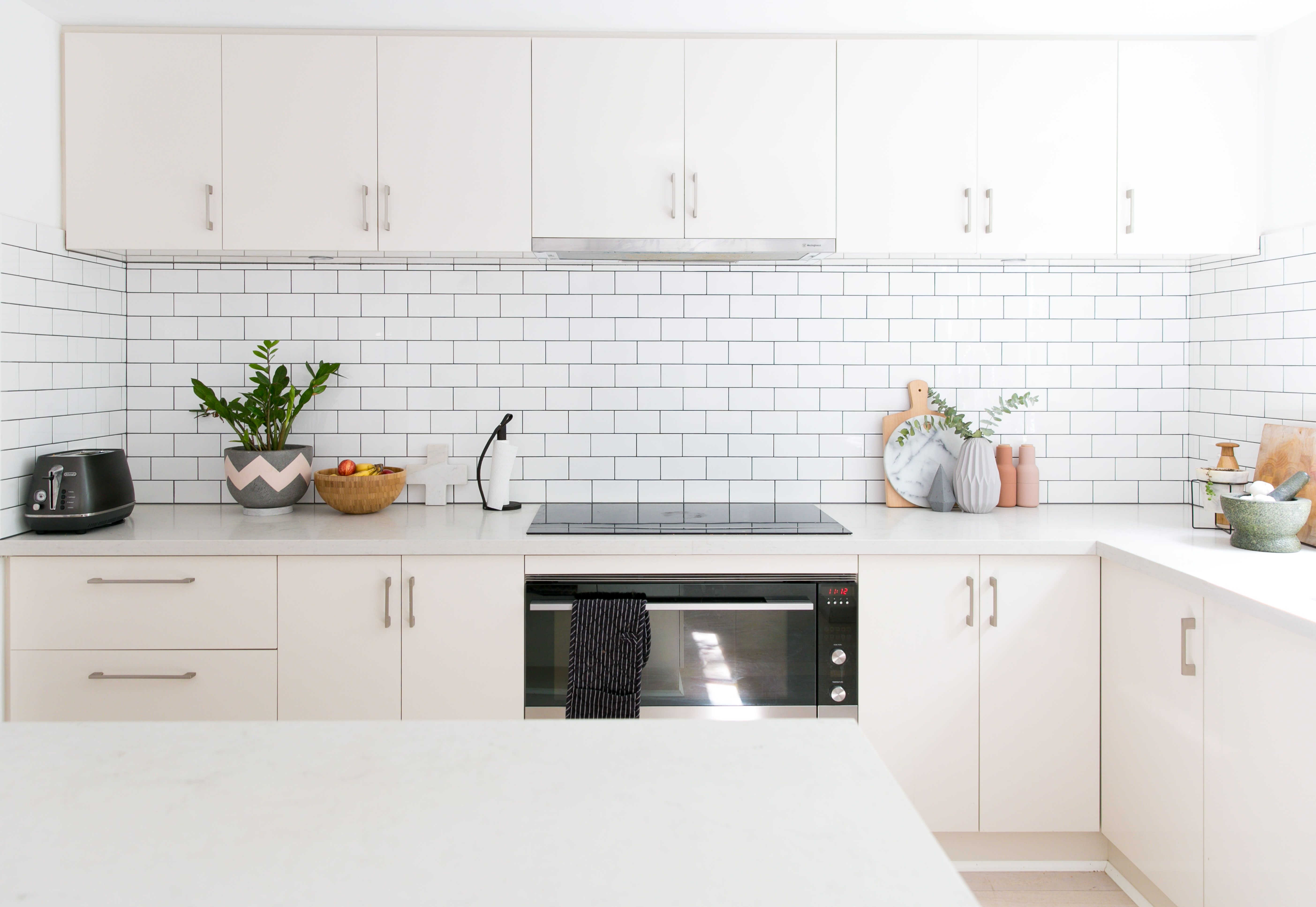 Here S Exactly Why Quartz Countertops Are Winning Right Now