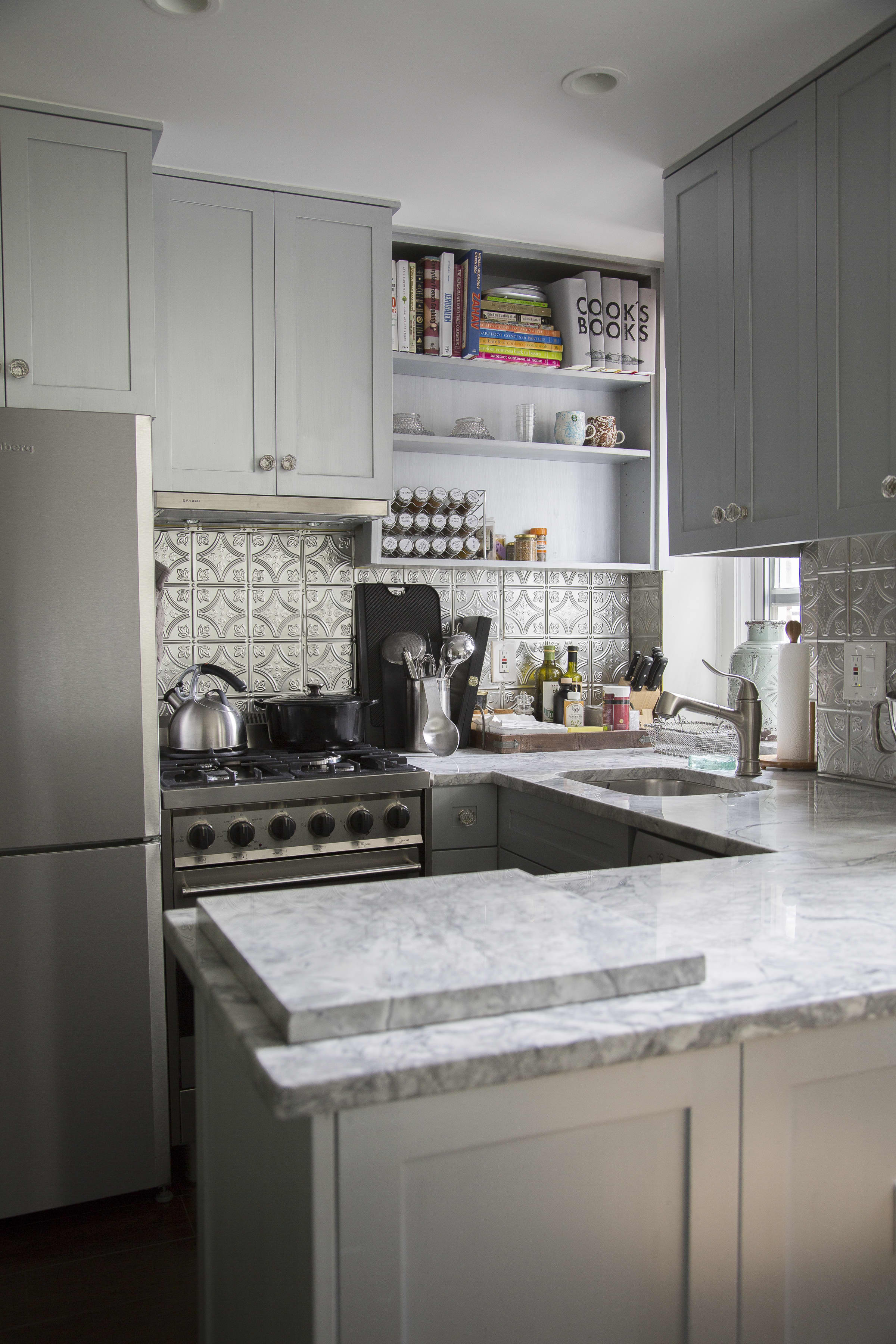 Let's Settle This: Are Single Bowl Kitchen Sinks Better