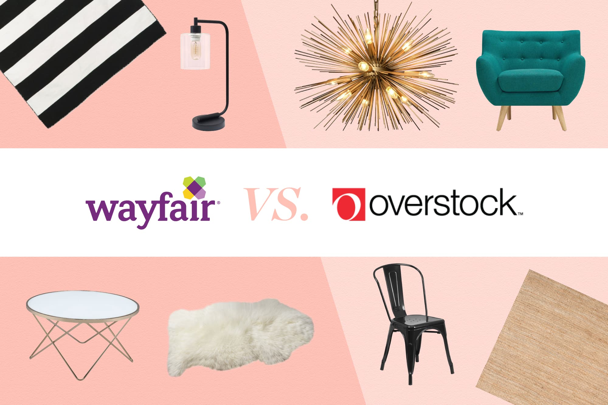 b5e791799a7 Wayfair vs. Overstock  Who Has the Better Deal on Home Goods ...