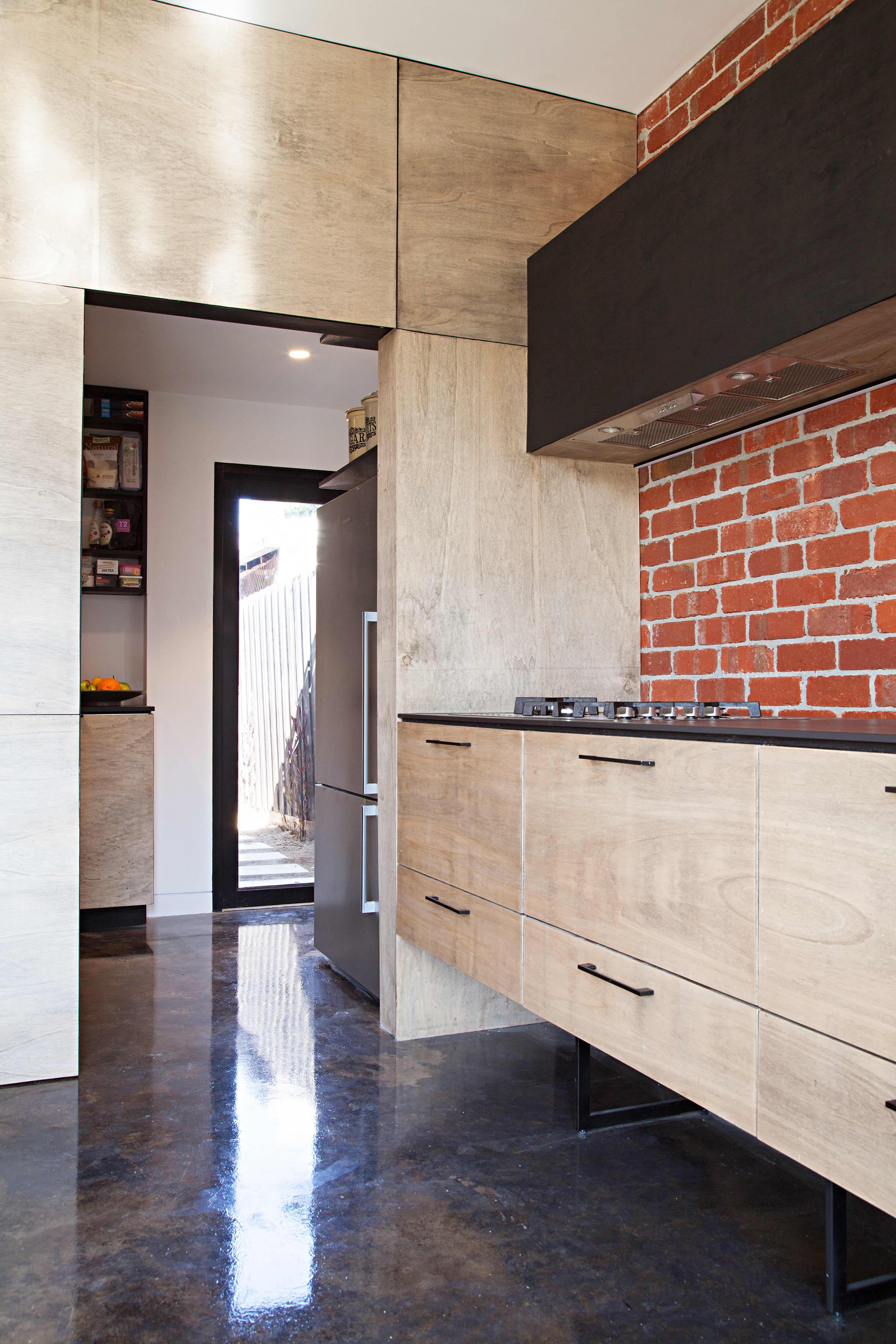 Durable Dekton Countertops Are Taking On Quartz Apartment Therapy