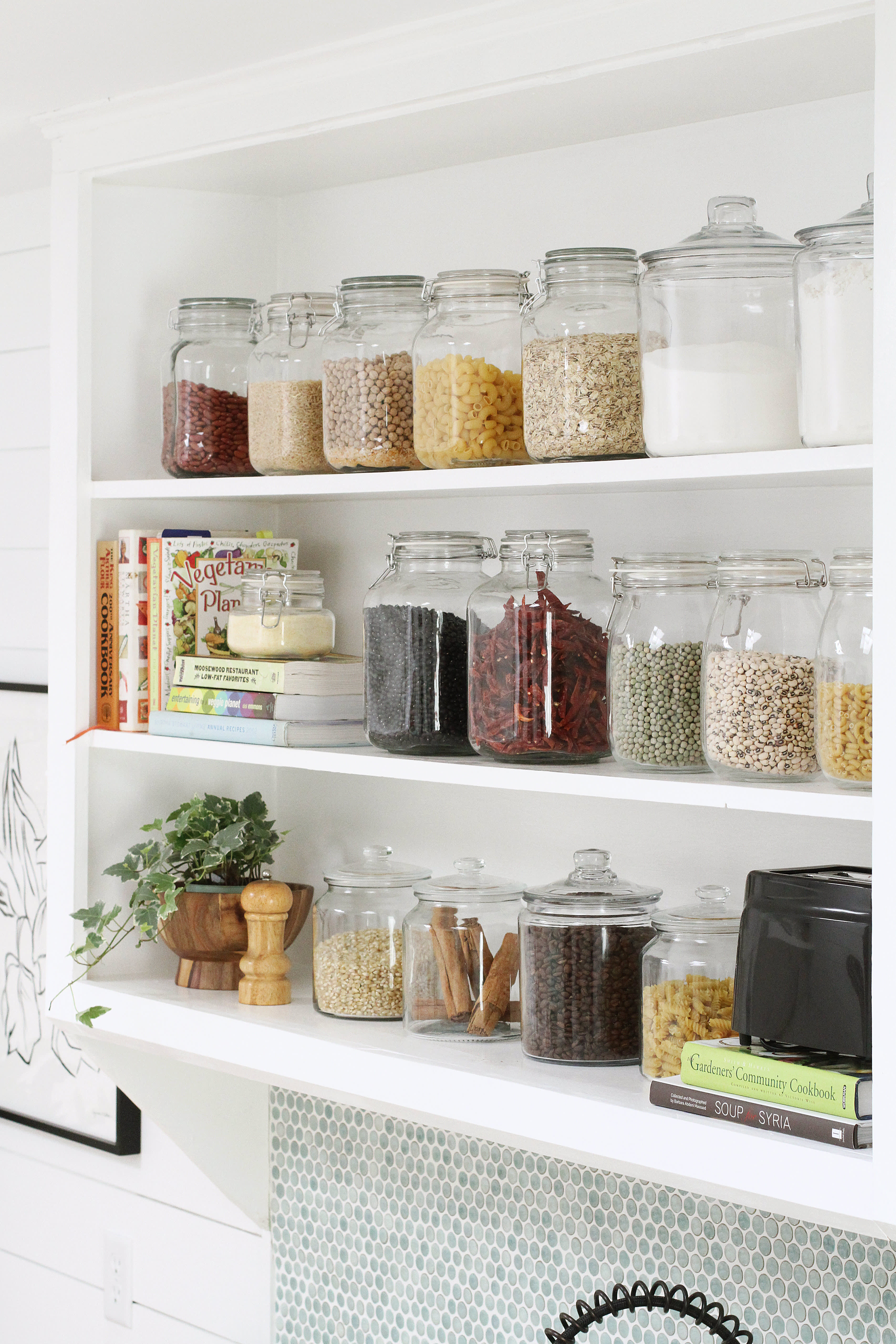 5 budget saving secrets of our 6k kitchen remodel gallery image 10