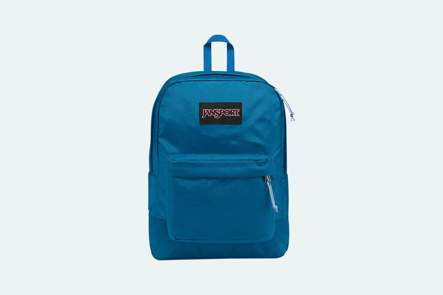 fe3296f241 (Image credit  Jansport)