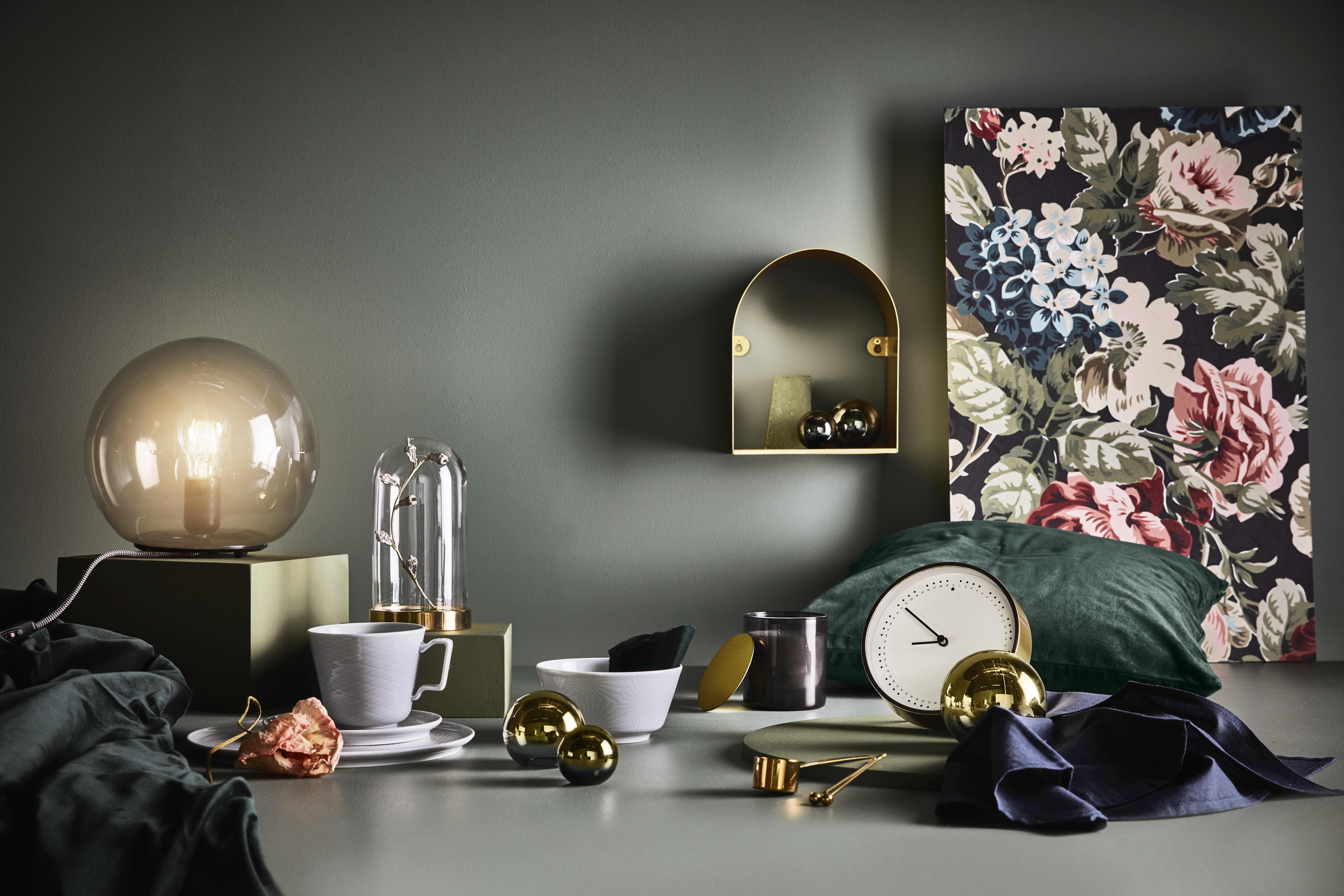 Ikea 2019 Catalog Home Decor Trend Predictions Apartment Therapy