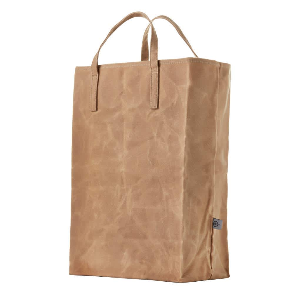 847e7dda9 The Best Reusable Grocery Bags - Functional and Stylish